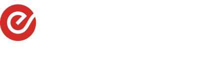 Logo Desmedt next generation labels